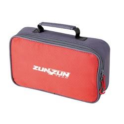 ZunZun Borsa porta bobine mulinello mod.212