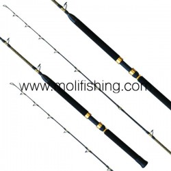 Falcon X-Treme Top Shot 12 e 20 lbs - 2.10 m
