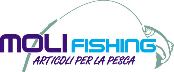Molifishing.com